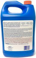 Jäähdytinneste ACDelco Dexcool 1Gal (3,78L)