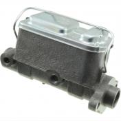 Pääsylinteri GM esim. Full Size 81-85 Diesel + C/K 81-86 *Hydroboost* (Ø30mm)
