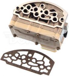 Vaihteiston solenoidisarja Mopar A604 89-18 *sisältää tiivisteen*