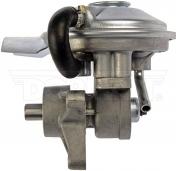 Alipainepumppu GM C/K/G 96-02 6,5L Diesel