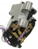 Pyyhkijän katkaisija Astro / S10 85- 92 *tilttiratti + tihkukytkin*