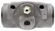 "Takajarrusylinteri GM C/K 2500 Pickup 89-00 / G30 85-97 (Ø1 1/16"")"
