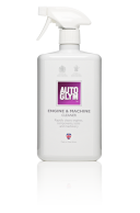 Engine & Machine Cleaner 1 l