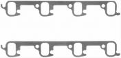 Pakosarjan tiivisteet GM 6,2L / 6,5L Diesel 82-01