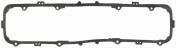 Venttiilikopan tiiviste Mopar L6 60-80 *kumi*