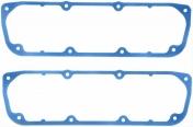 Venttiilikopan tiiviste Mopar 3,3L 90- 97 / 3,8L 91-93 +Truck 3,3L 90-00 / 3,8L 94-00