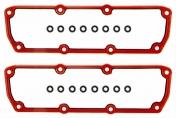 Venttiilikopan tiiviste Mopar 3,3L V6 01-03 / 3,8L V6