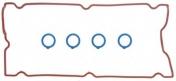 Venttiilikopan tiiviste Mopar 01-10 / Jeep 02-06 2,0L / 2,4L DOCH sis. tulp. tiivisteet