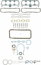 Tiivistesarja Mopar BB 361-440 63-78