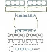Yläpuolen tiivistesarja Ford FE 332-428 58-71