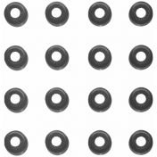 Venttiilivarren kumi GM 55-96 *16kpl*