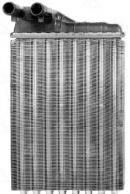 Lämmityslaitteen kenno Neon 95-05 / PT-Cruiser 01-05 *ilmastointi / ei ilmastointia