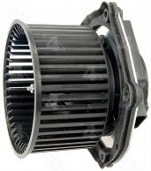 Puhaltimen moottori Cadillac  94-02 *Sisältää siipipyörän*