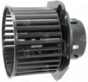 Puhaltimen moottori GM Trucks 83-95 *sis. siipipyörän*