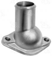 Termostaatin koppa Chevy SB C/K 88-91