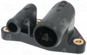 Termostaatin koppa Sebring / Stratus 2,7L V6 01-07