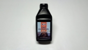 Gulf Brake Fluid Competition 0.5L DOT 4 (325°)