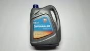 GULF FORMULA ULE 5W-30  4L