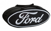 Genuine Hotrod Hardware® Canvas Bag
