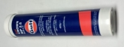 GULF CROWN MP 2.5 NLGI 2-3 (-20°C...130°C) VESIVASELIINI SININEN