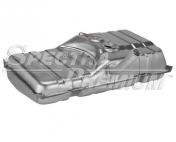 Polttoainetankki Camaro 78-81 / Firebird 79-81 *täyttöputkella*