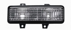 Parkki/vilkku etu esim. G-Van 92-96 *W/Dual Headlamps* OIKEA