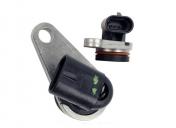 Nokka-akselin asentotunnistin GM 3,8L V6 VIN K,1 95-01 *edullisempi vaihtoehto*