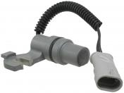 Nokka-akselin asentotunnistin Mopar 3,3L V6 94-97 *edullisempi vaihtoehto*