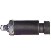Öljynpaineanturi GM 88-97 muovikaulus *edullisempi vaihtoehto*