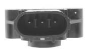 Kaasuläpän asentotunnistin Neon 95-05 / Stratus 95-00 SOHC *edullisempi vaihtoehto*