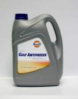 Gulf Antifreeze jäähdytysneste 5L