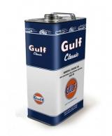 Gulf Classic 20W50 5L moottoriöljy