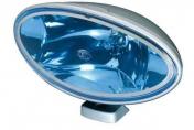 Hella Comet FF 300 Blue, kaukovalo