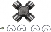 Ristinivel GM / Dodge / Hummer (30,2mm x 92mm)
