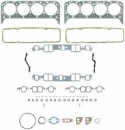 Yläpuolen tiivistesarja Chevy 305 81-86 *Ei ruiskumoottoreihin*