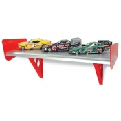 John Bull Garage Racing Wing Display Shelf