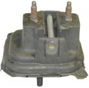 Moottorin kumityyny Bonneville 3,8L SSE 88-91 ETU OIKEA HYDR.