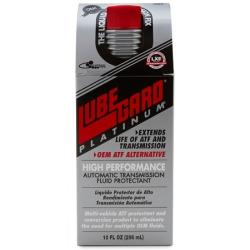 Lubegard Platinum automaattivaihteiston lisäaine 296ml