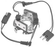 Virranjakajan lukija Mopar L6-V8 TUPLA 81-89 *edullisempi vaihtoehto*