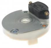 Sytytysmoduli Mopar 3,0L V6 87-95 *pick-up samassa*
