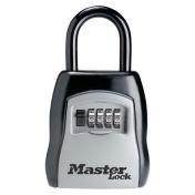 Master Lock avainlokero