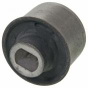Alatukivarren hela, takimmainen etualatukivarsi, 300C 05-10  *tukivarsi/runko*