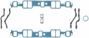 Imusarjan tiiviste Chevy SB 69-90