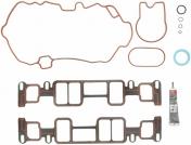 Imusarjan tiiviste GM 262 V6 VIN W,X 96-06 *sisältää ylätiivisteen*