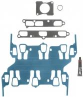 Imusarjan tiiviste Chevy 2,8L-3,1L V6 vin W 87-90
