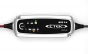 CTEK MXS3.6 akkulaturi 12V 3.6A