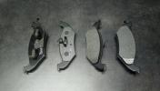Takajarrupalat FORD / LINCOLN 90-95