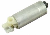 Polttoainepumppu GM 85-95 *sähköinen*