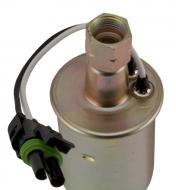 Polttoainepumppu GM Trucks 94-99 6,5L Diesel sähköinen / polttoainelinjassa