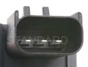 Nokka-akselin asentotunnistin Chrysler 2,4L 03-10 DOHC